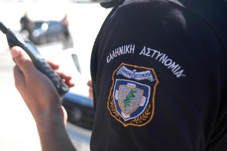 Χορήγηση εφάπαξ οικονομικής ενίσχυσης των αστυνομικών