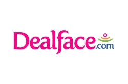 Dealface.com Customer Care Phone Number Mumbai