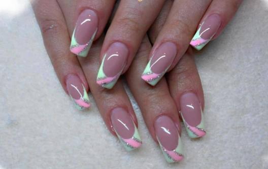 New Letest Nail Art Hd wallpaper,imege,and best nail polis hd photos ...