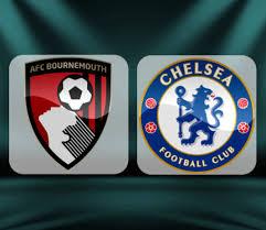 Bournemouth - Chelsea Canli Maç İzle 30 Ocak 2019