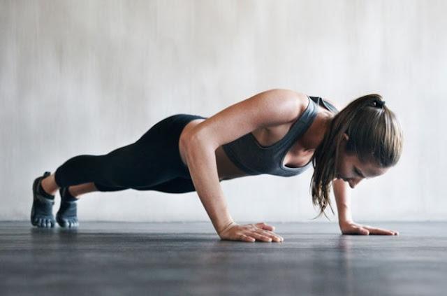 Adelgazar de forma saludable con dieta y ejercicios