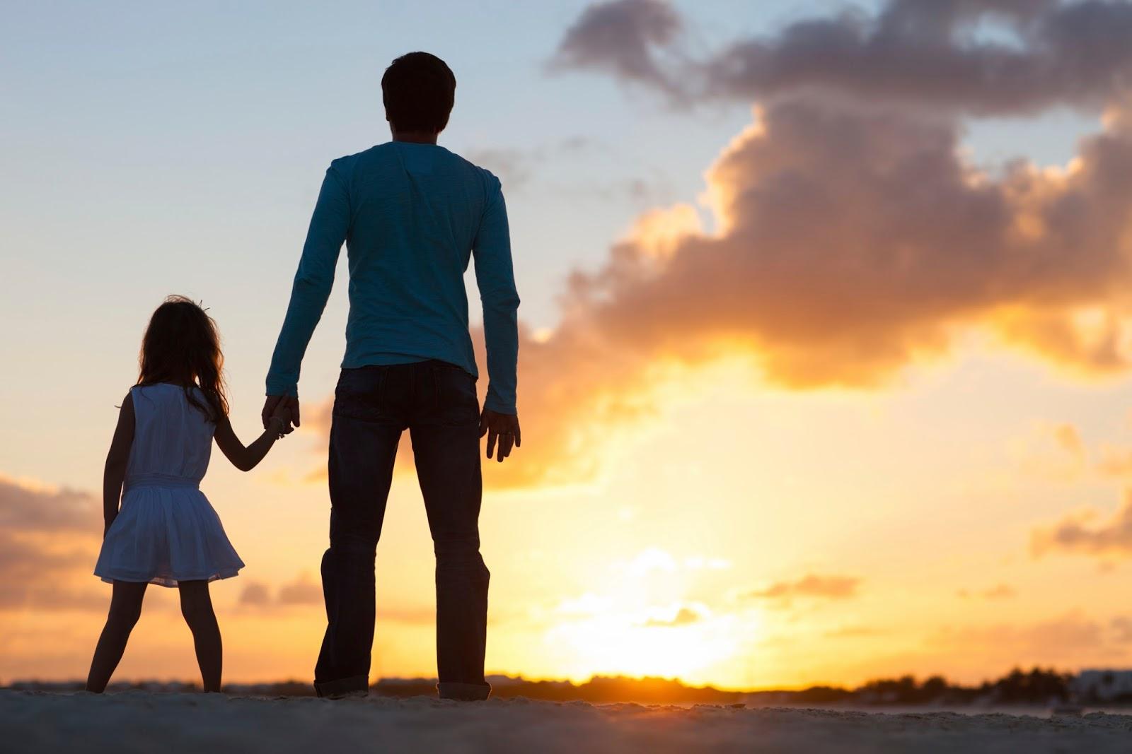 Rüyada Anne Baba Görmek Ne Demek Neye Çıkar