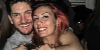 Ernesto e Gabriella si sono lasciati
