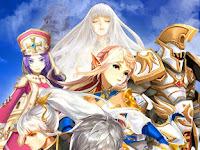 Hope Online Heroes of Perfect Element v1.0.12 Unlimited MOD APK Terbaru