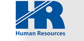 HR Recruiter Fresher