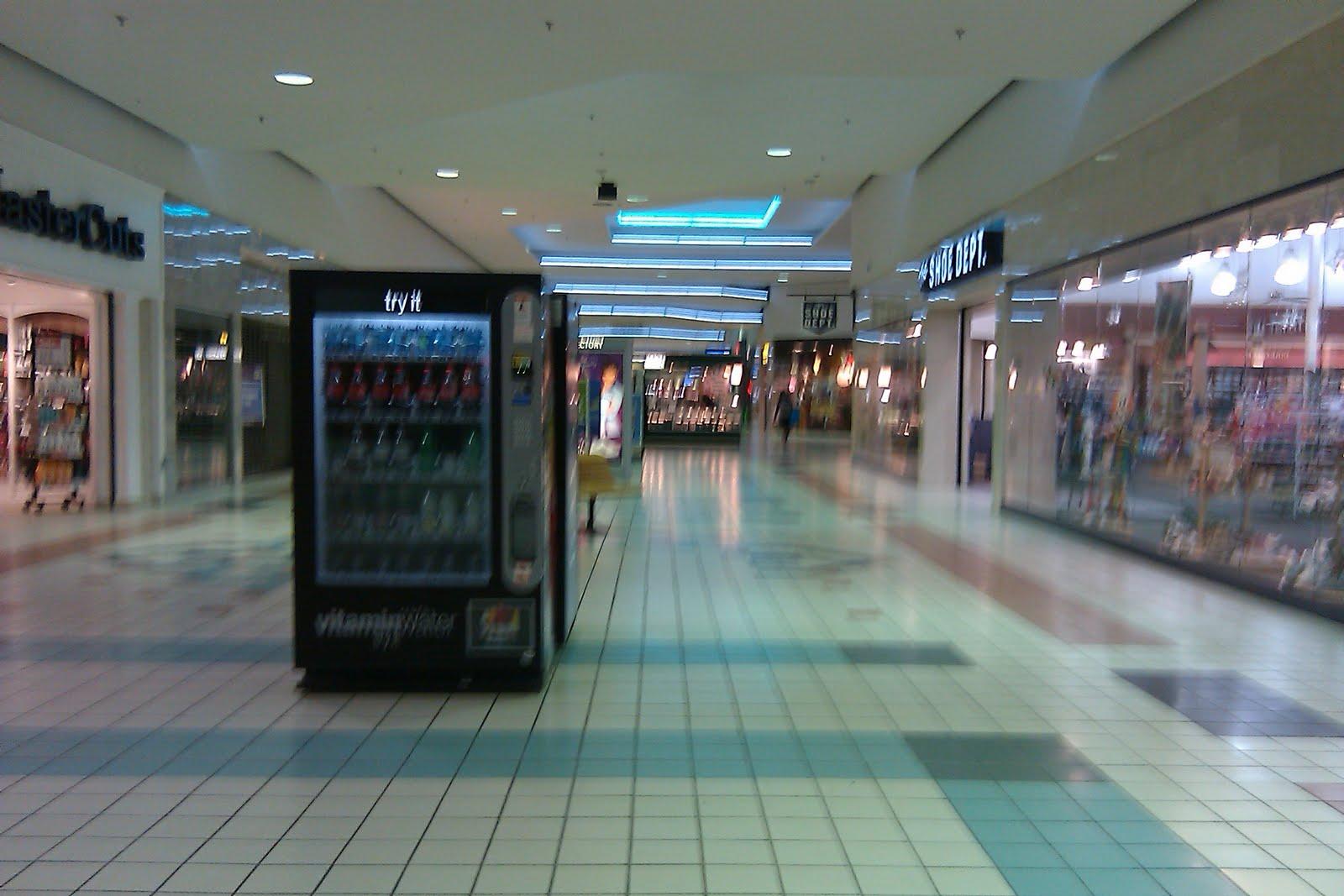 the sex store ann arbor