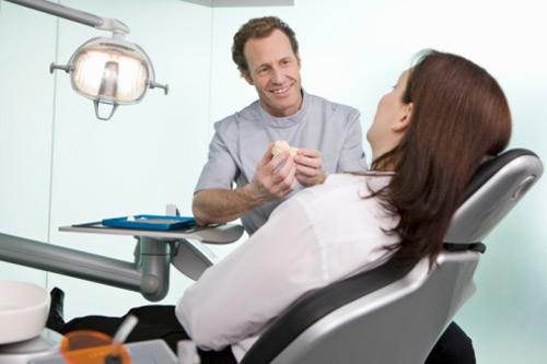 quy trình trồng răng sứ -1