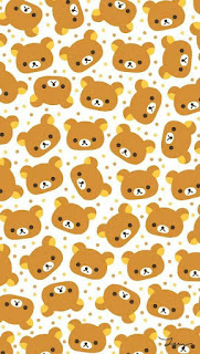 Imágenes Kawaii Tiernas Hermosas Amor osos ositos animales Fondos whatsapp