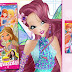 Winx Club Magazine 1/2019 in Poland!