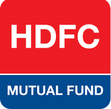 Mutual Fund Apps for investing in mutual funds