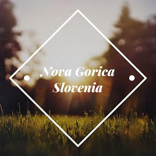 Nova+Gorica+Slovenia