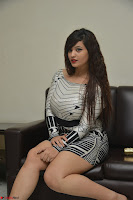 Himani in a skin tight short backless dress cute Beauty ~  Exclusive Celebrities Galleries 012.JPG
