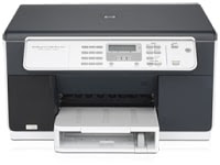 HP Officejet Pro L7400 Download Driver Mac e Windows