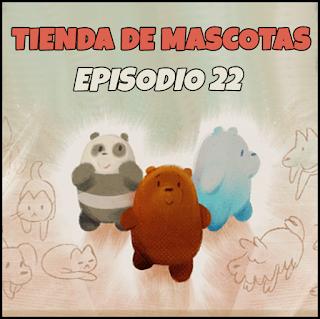 http://webarebears-escandalosos.blogspot.com/p/t1-ep-22-we-bare-bearsescandalosos.html