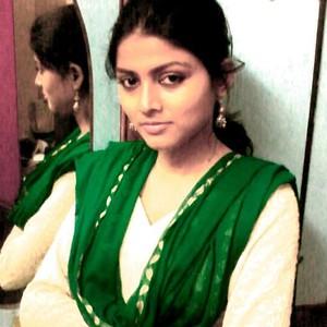 sexy bhabhi photo images | hot bhabhi photos images sexy aunties images