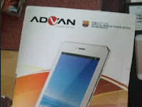 Firmware Advan T1S Tested 100%