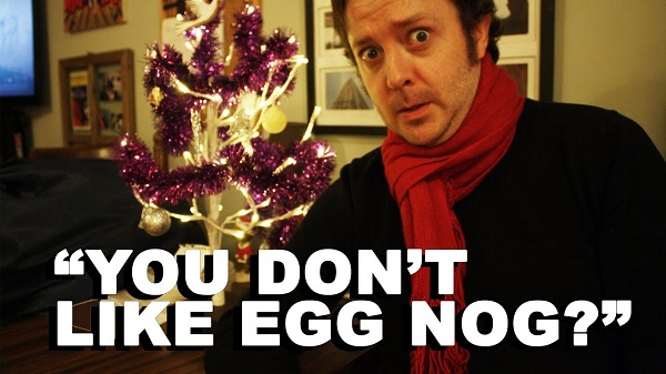 watch 5 things americans ask me on christmas day