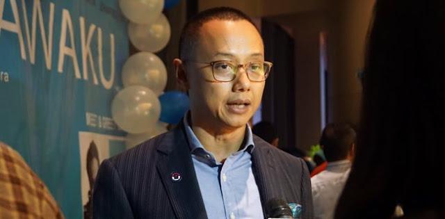 Sekjen PAN: Kebijakan Menteri Tjahjo Tidak Lazim