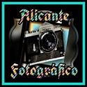 Alicante Fotográfico