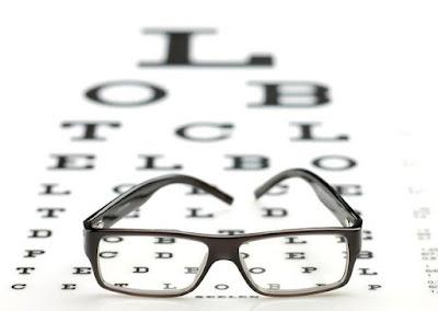 日眼科院長獨門魔法湯,視力從0.1回復到0.8