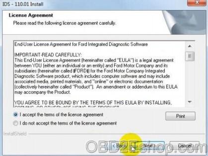 fvdi-j2534-software-install-9