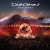 'David Gilmour Live At Pompeii'
