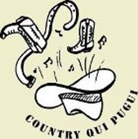 Country qui Pugui