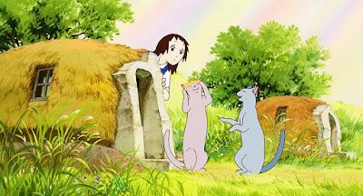 O Reino dos Gatos (Neko no Ongaeshi) Todos os Episódios Online, O Reino dos Gatos (Neko no Ongaeshi) Online, Assistir O Reino dos Gatos (Neko no Ongaeshi), O Reino dos Gatos (Neko no Ongaeshi) Download, O Reino dos Gatos (Neko no Ongaeshi) Anime Online, O Reino dos Gatos (Neko no Ongaeshi) Anime, O Reino dos Gatos (Neko no Ongaeshi) Online, Todos os Episódios de O Reino dos Gatos (Neko no Ongaeshi), O Reino dos Gatos (Neko no Ongaeshi) Todos os Episódios Online, O Reino dos Gatos (Neko no Ongaeshi) Primeira Temporada, Animes Onlines, Baixar, Download, Dublado, Grátis, Epi