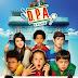 Crítica: D.P.A. - O Filme