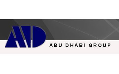 Dominique Russo Appointed CEO of Dhabi Group of Companies