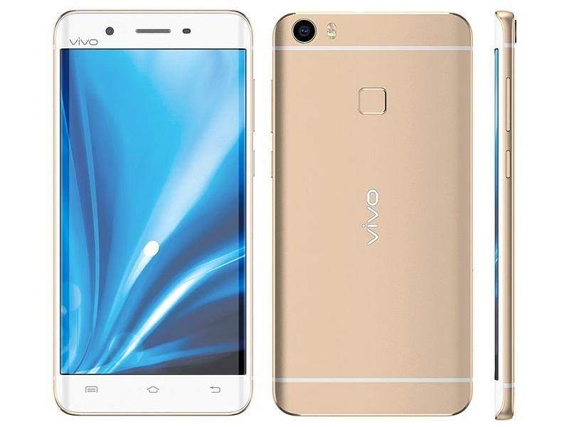 Review Harga HP VIVO V5 dan Spesifikasinya, Smartphone Android Terbaru