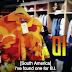 [Engsub] Real Life - Shopping in Hongdae with DK (Donghyuk) V app