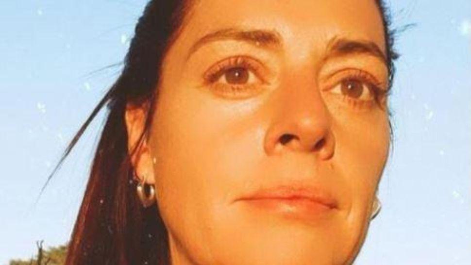 Verónica Tottis