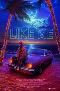 Like Me Movie