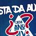 Todo sobre A FESTA DA AUGA en Vilagarcía