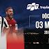 TRUYỀN HÌNH FPT CÔNG BỐ BẢN QUYỀN TRUYỀN THÔNG GIẢI SERIE A VÀ FA CUP TRONG 3 MÙA GIẢI LIÊN TIẾP 2018 - 2021
