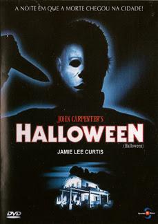 Halloween – A Noite do Terror - HD 720p