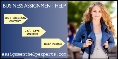 Enhancing Team Performance Assignment Help Experts ~ Assignment and Homework  Help in Business, Management and Dissertation