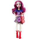 Monster High Ari Hauntington How do you Boo Doll