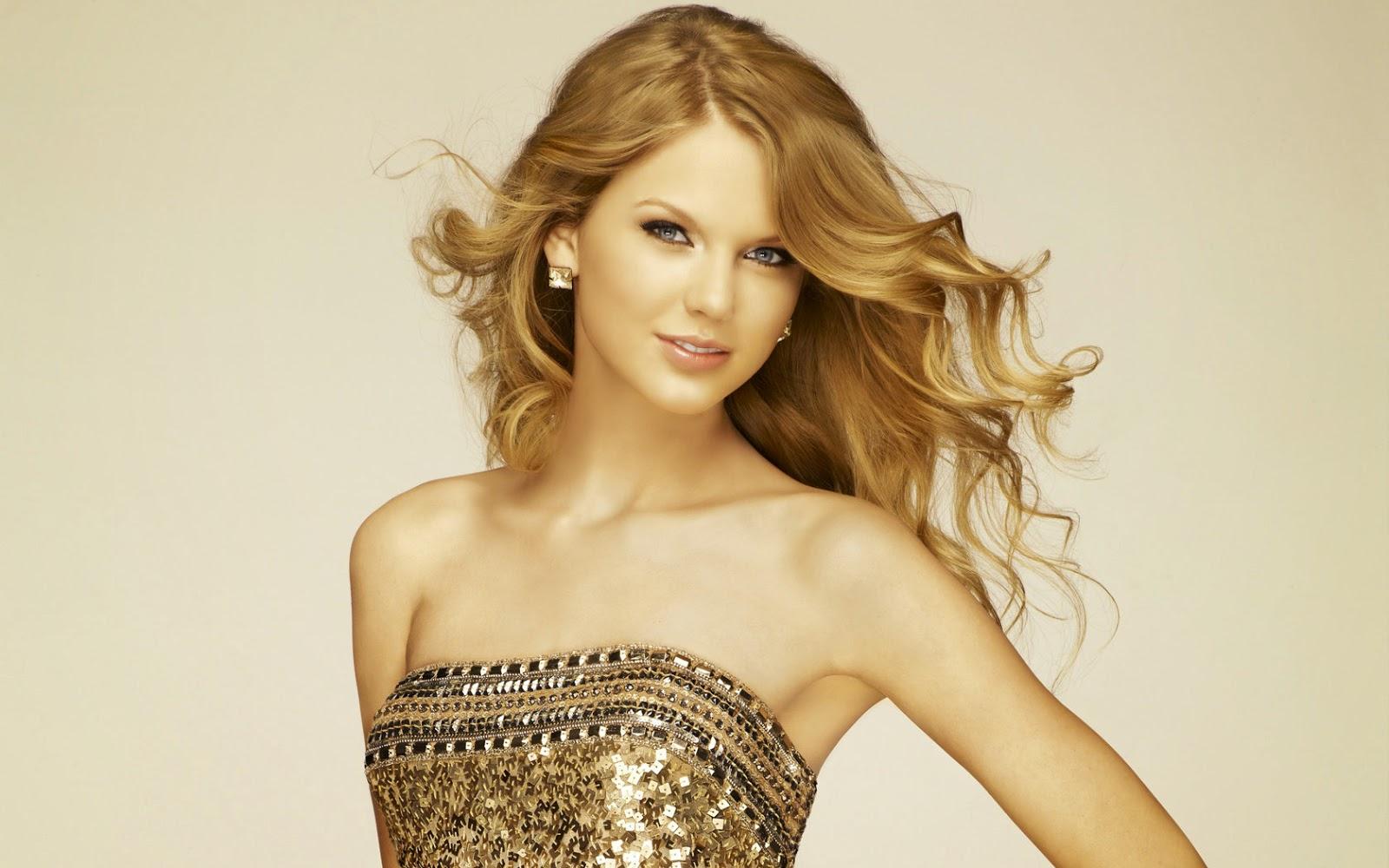Katrina Kaif Cute Face Hd Wallpapers Coogled Taylor Swift Cute Hd Wallpapers