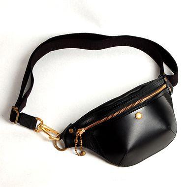 Trend 2 Beltbag Pack