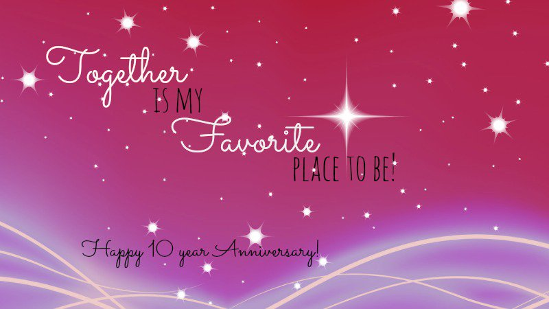 Happy Anniversary Quotes For Husband With Romantic Love pictures ...