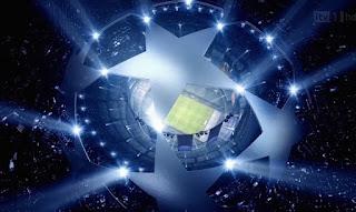 Το εντυπωσιακό σχόλιο της UEFA για τις μεταγραφές της Γιουβέντους