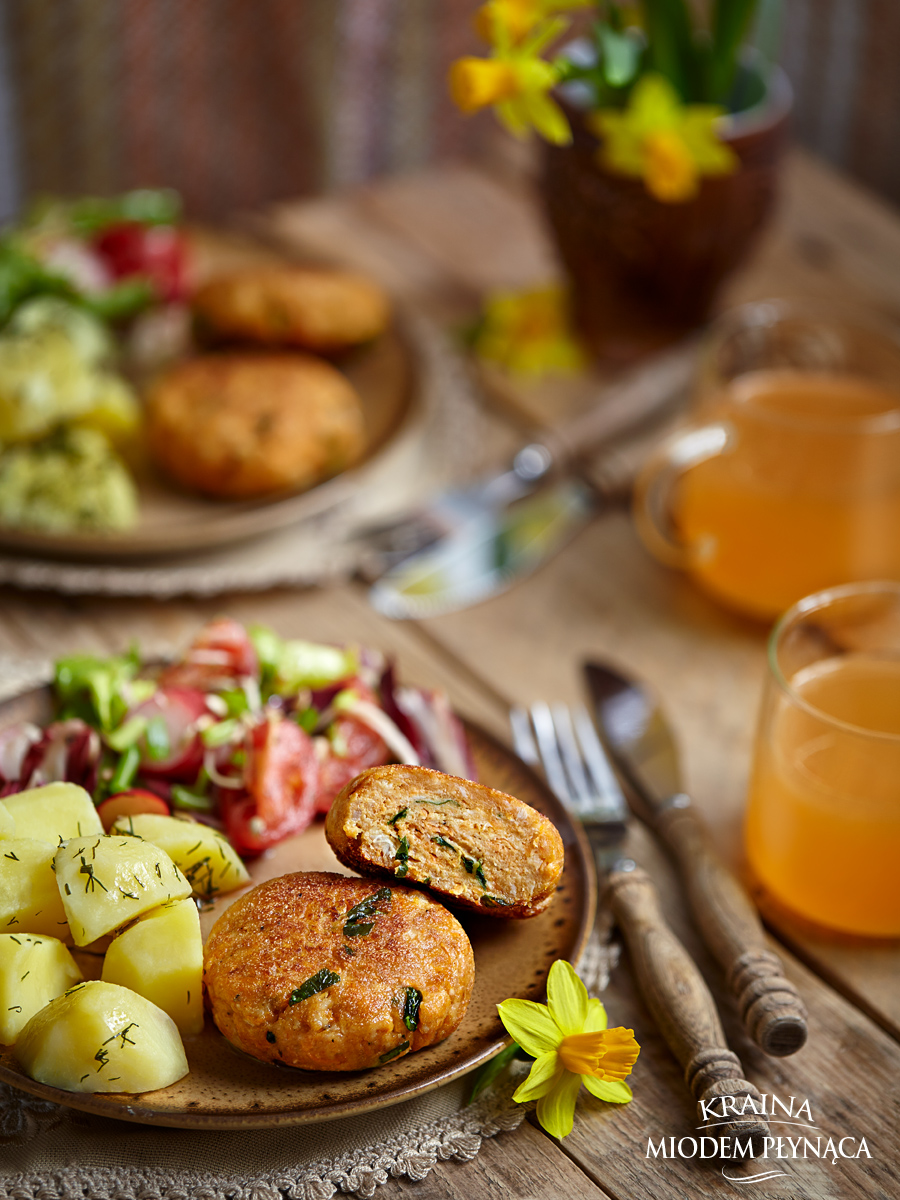 kotlety mielone, kotleciki mielone, mielone z marchewką, kotlety z marchewką, mielone z warzywami, kotlety z warzywami, kotlety warzywne, kotlety z indyka, kotlety drobiowe, kraina miodem płynąca
