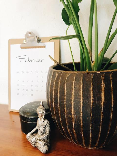 GrinseStern, Kalender, GrinseNizer, 2019, kalender 2019