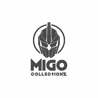 Migo Collection logo