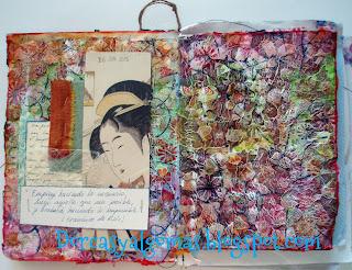 http://dorcasyalgomas.blogspot.com.es/2016/05/art-journal-empieza-haciendo-lo.html