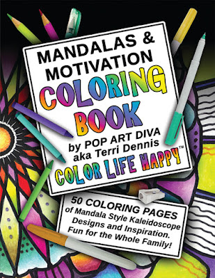 https://www.amazon.com/MANDALAS-MOTIVATION-Coloring-Book-Yourself/dp/1518843557/ref=as_sl_pc_qf_sp_asin_til?tag=poardi-20&linkCode=w00&linkId=841360d48024e4c44347c51f37163d53&creativeASIN=1518843557