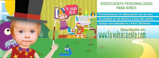 videocuento-niños