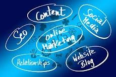 Cara Membangun Hubungan Sesama Blogger